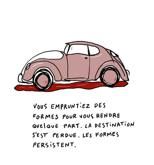 la_forme_vehicule