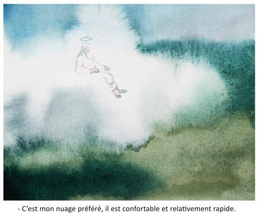 nuage-rapide-reduit
