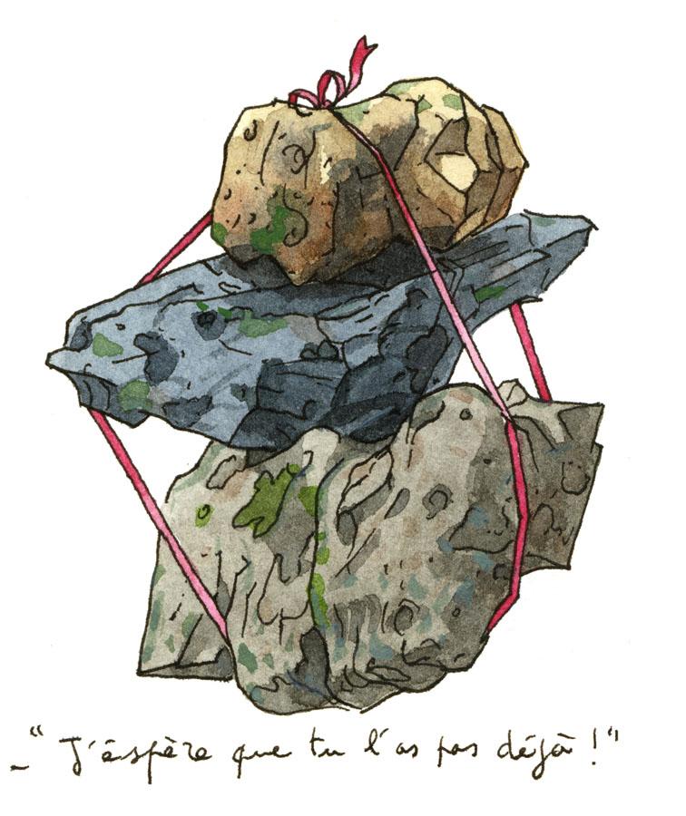 cadeau-pierres
