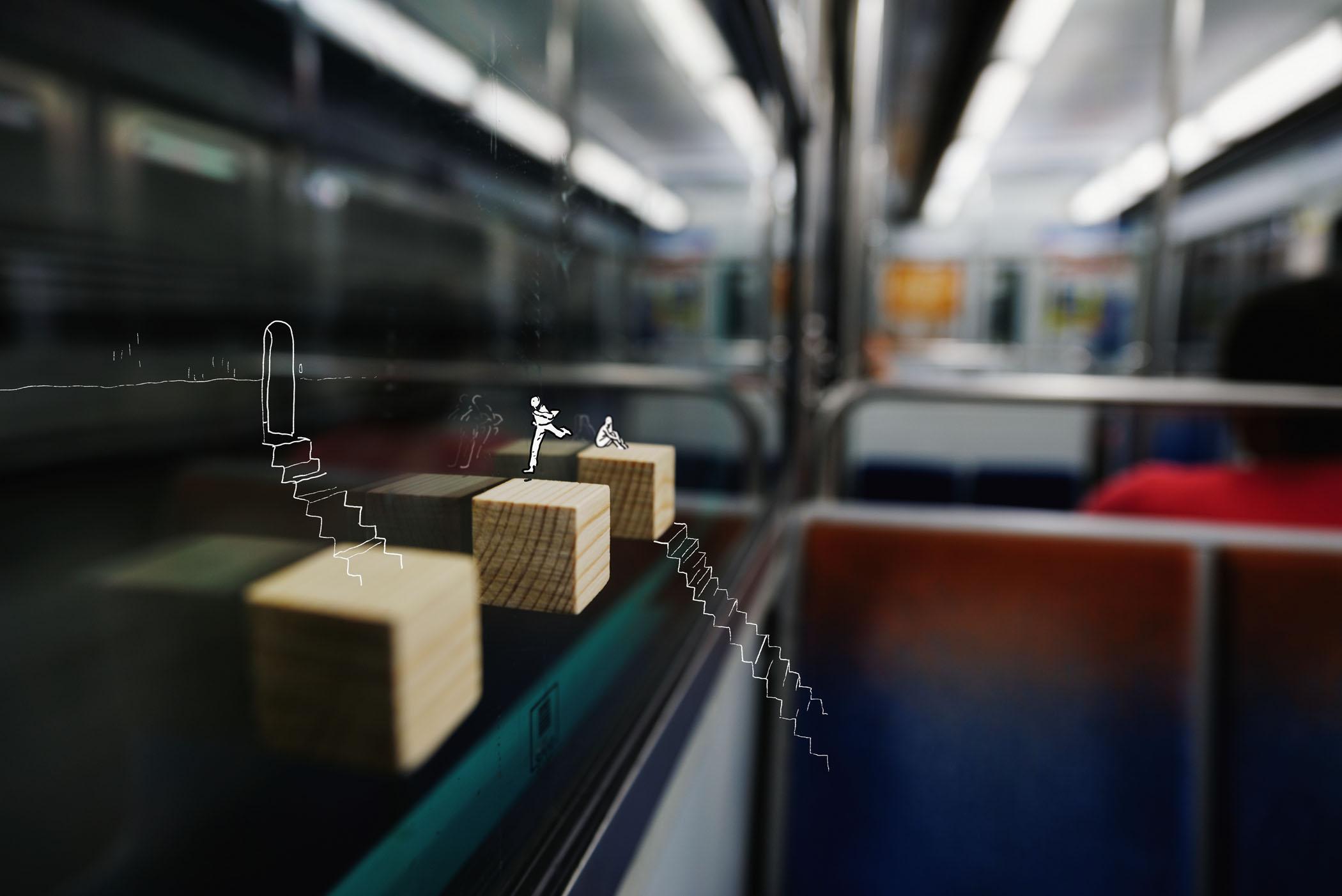 cubes-metro-site