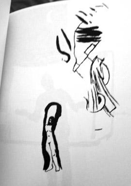 dessin-marge01