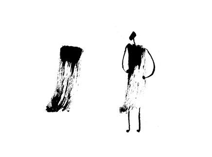 dessin-marge02
