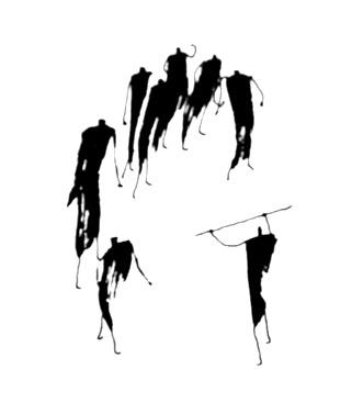 dessin-marge03