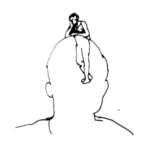 dessin-marge04