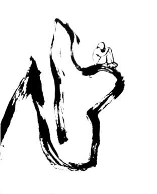 dessin-marge05