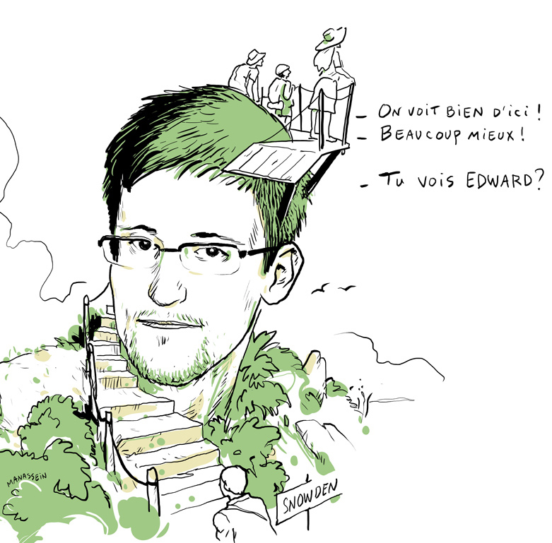 edward-snowden-view