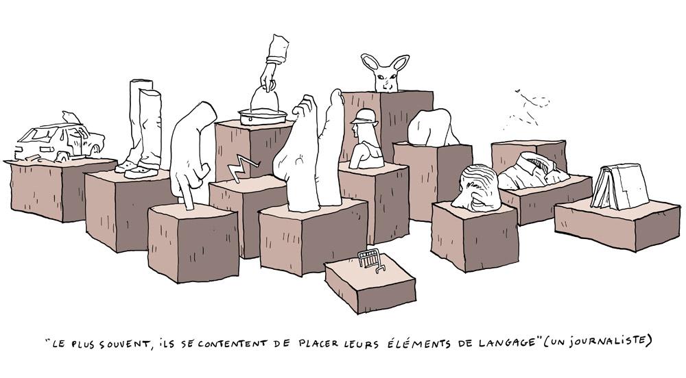 elements_de_quoi