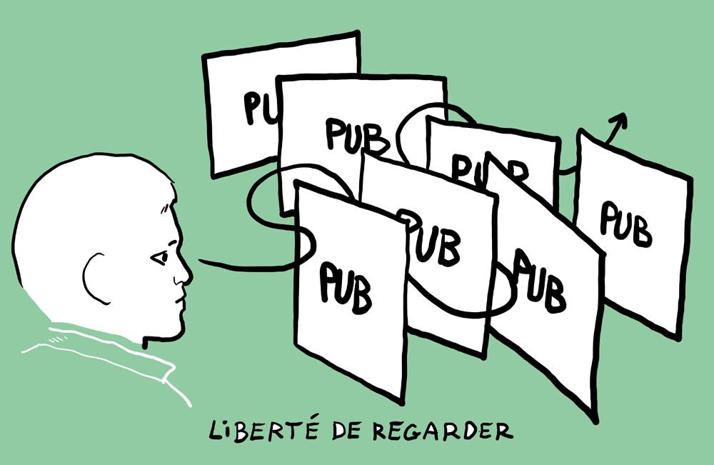 liberte-regard