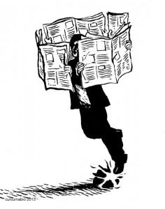 media-cache