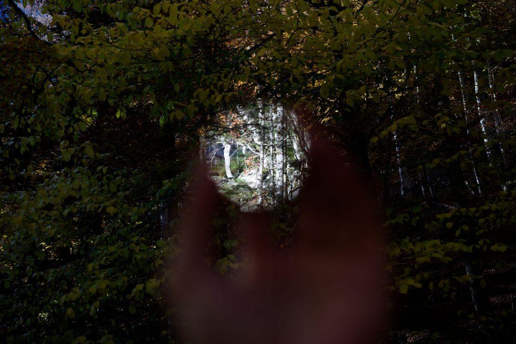 petit-miroir-09