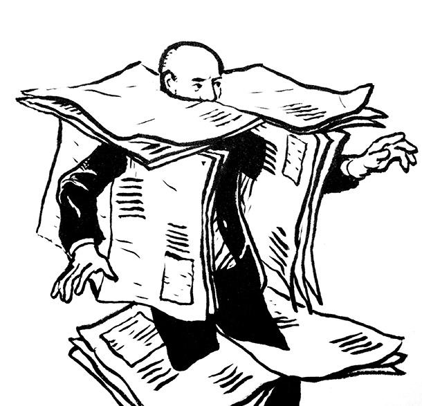 traverse-journaux