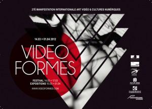 videoformes